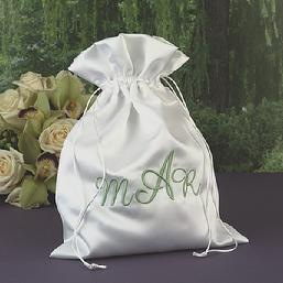 money purse wedding bride wedding purse